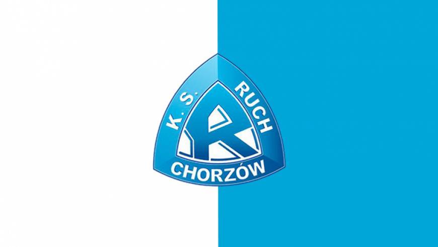 Bilety na mecz z Ruchem Chorzów
