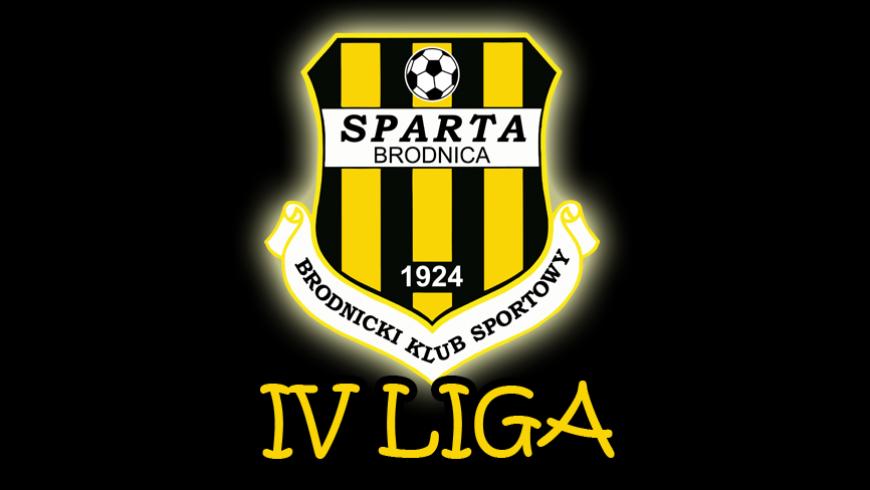IV liga: ostatnie zaległe mecze