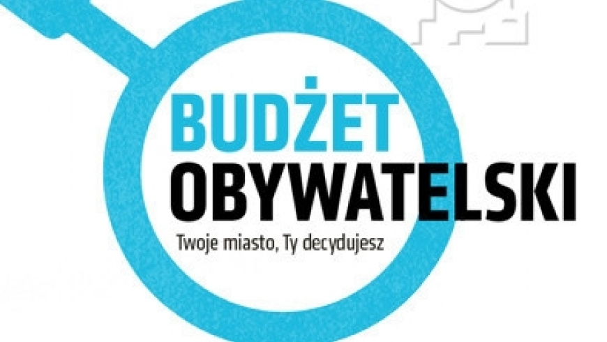 BUDŻET OBYWATELSKI 2020 - WYGRANA PROJEKTU D-54 !!!