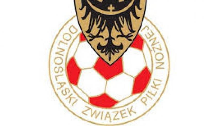 Piątkowy sparing z Sokołem Marcinkowice