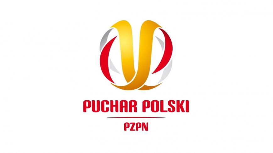 Losowanie okręgowego Pucharu Polski