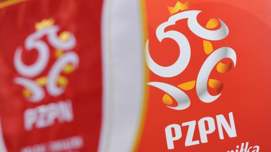 Mecz Pucharu Polski odwołany!