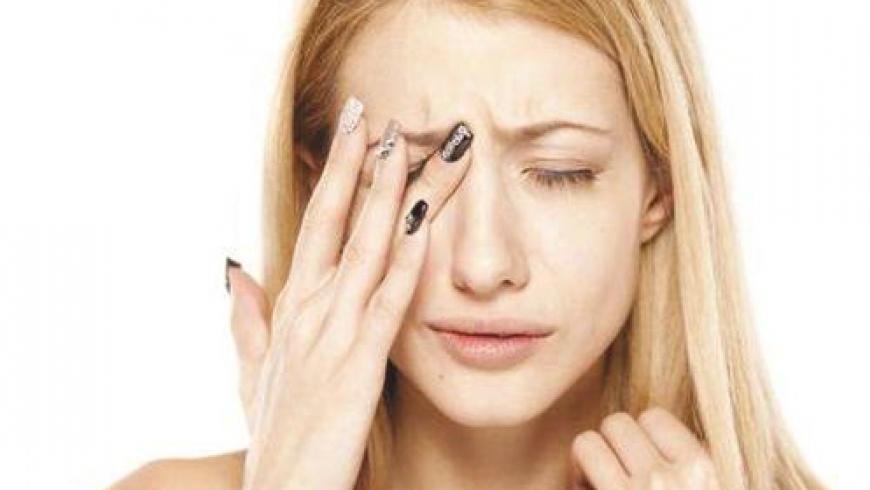 六種方法補救熬夜肌膚讓肌膚恢複光澤