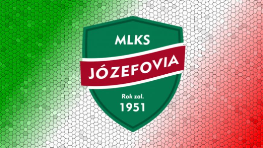 Walne Zgromadzenie członków MLKS Józefovia