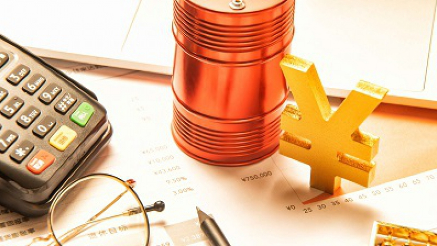 如何成為一個頂級的股票投資人?