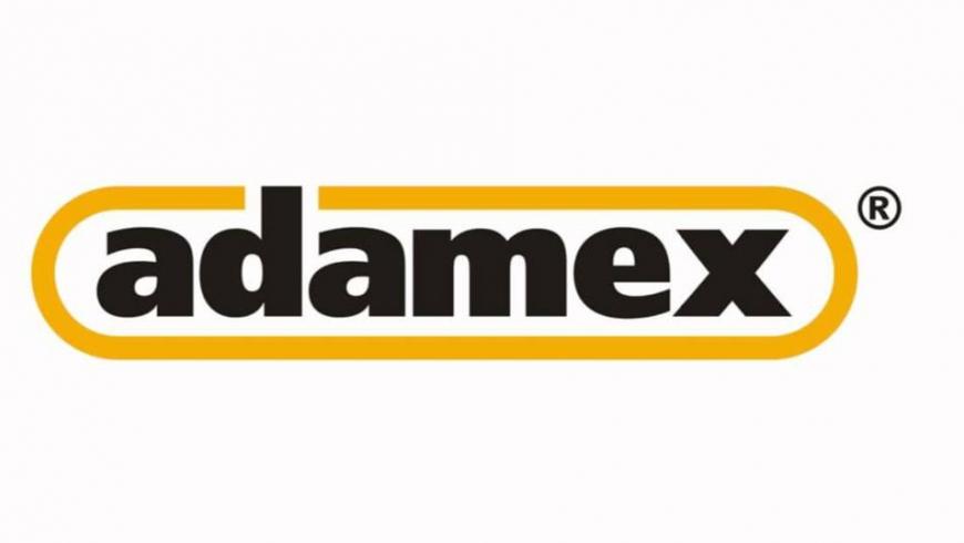 Adamex na dłużej z Błonianką Błonie!