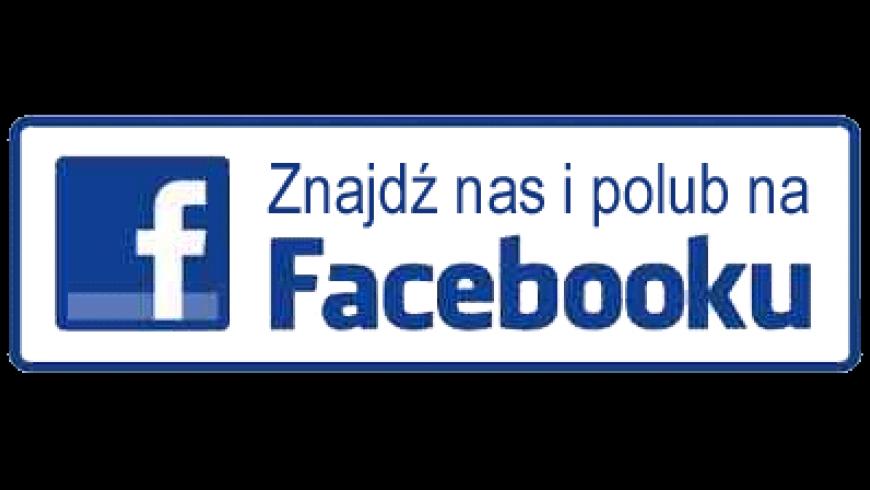 Znajd藕 nas i polub na facebooku ! - Beskid Bo偶n贸w