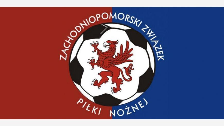 Wyniki losowania IV Rundy Pucharu Polski ZZPN