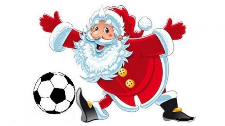 Życzenia Świąteczne!!! - GryfTczew2006