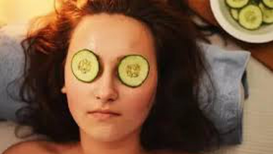 如何保養眼睛周圍的皮膚