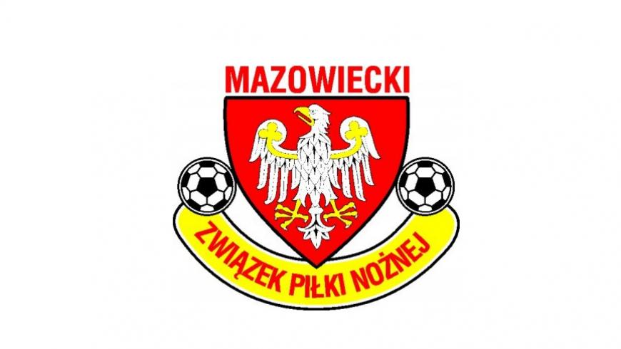 MZPN: Dodatkowe mecze w IV lidze - Józefovia Józefów