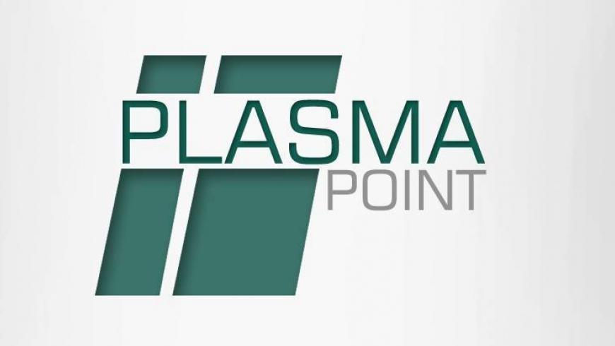 Plasma Point Polska nowym partnerem CKS Czeladź!