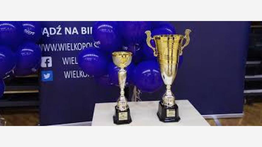 SENIORZY: W Pucharze Polski Olimpia Koło zagra z Iskrą Szydłowo