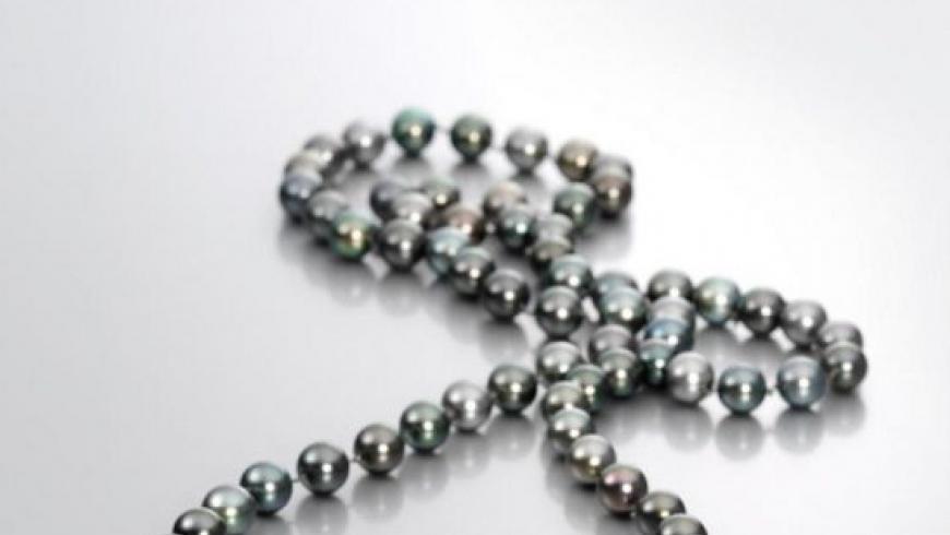當您購買珍珠這些瑕疵不要忽略