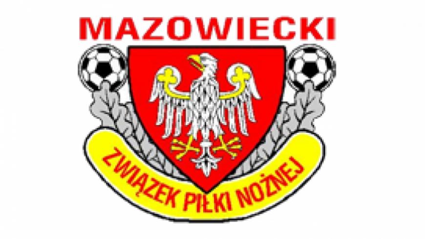 Podział A klasy w sezonie 2015/16