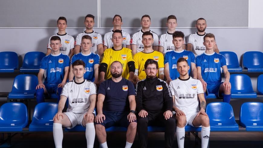 Podsumowanie sezonu 2019/20 w wykonaniu zespołu seniorów