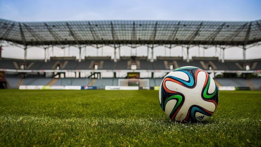 Sparing z Juventusem!