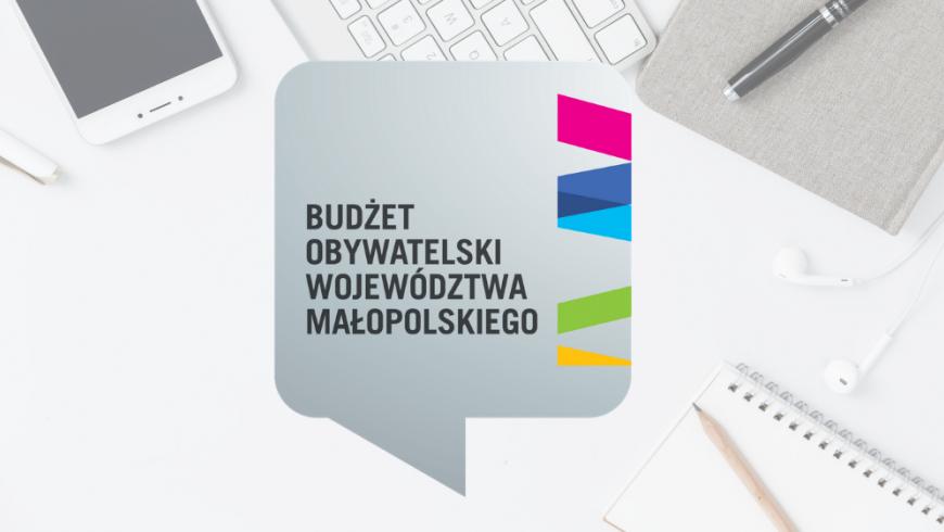 BO Małopolska: Postawimy na Rozwój piłkarskich talentów w Powiecie Myślenickim!