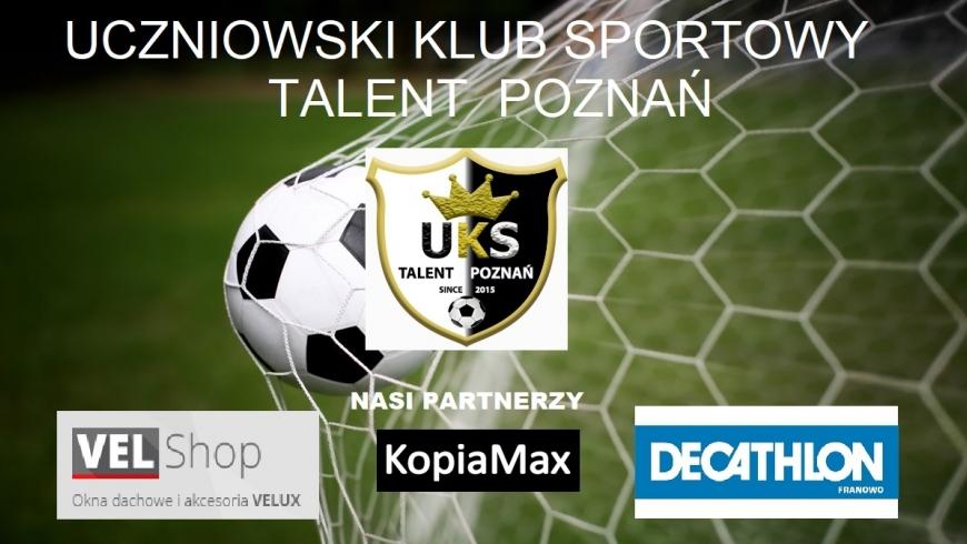 Powołania zawodników na 12-15 września POTWIERDZ SWÓJ UDZIAŁ DO CZWARTKU !!