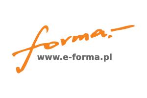 logo e-forma.pl